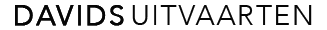 DAVIDSUITVAARTEN Logo